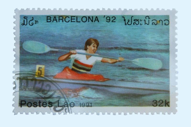 segell bcn-laos bloc